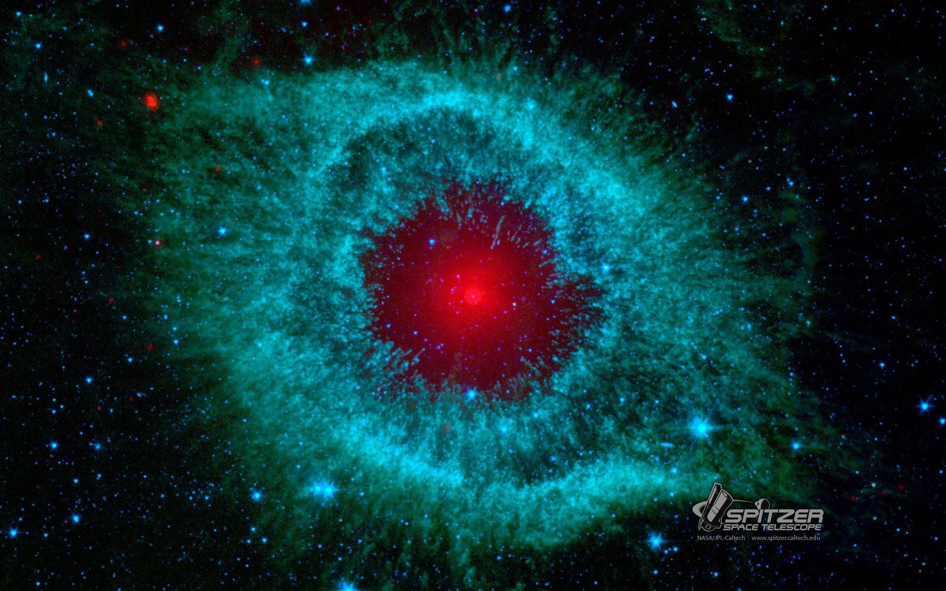 Messier Omega Nebula Messier Objects